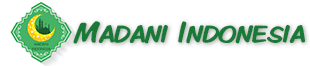 Madani Indonesia